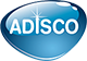Groupe ADISCO