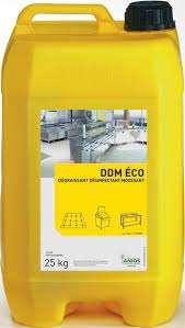 ANIOS DDM ECO 25L/25kg