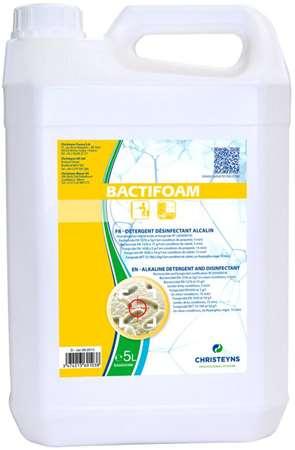 BACTIFOAM 5L