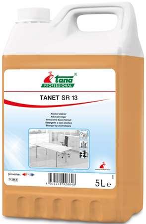 TANET SR13 5L